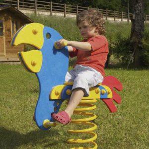 juego muelle MU203 parques infantiles speedcourts