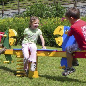 juego muelle MU204 parques infantiles speedcourts