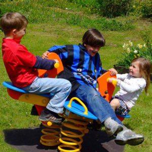 juego muelle MU205 parques infantiles speedcourts
