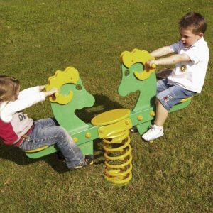 juego muelle MU207 parques infantiles speedcourts
