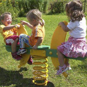 juego muelle MU208 parques infantiles speedcourts