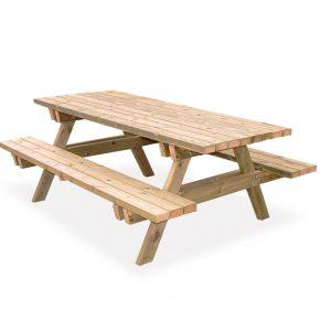 mesa picnic mobiliario urbano speedcourts