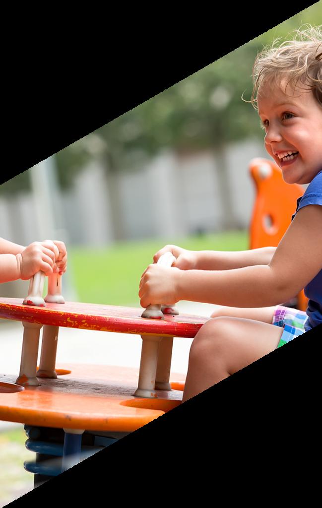 balancines de muelles parques infantiles speedcourts
