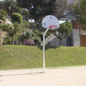 canasta street basquet antivandalica speedcourts