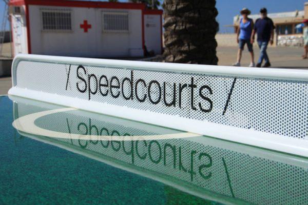 mesa futtoc antivandalica speedcourts