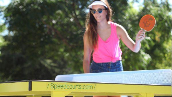 mesa pingpong mt speedcourts