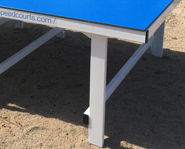 mesa ping pong MT speedcourts