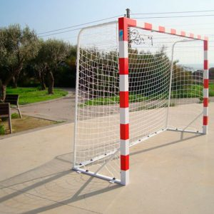 porteria movil balonmano speedcourts
