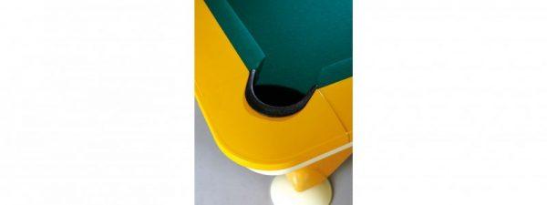 mesa billar exterior speedcourts
